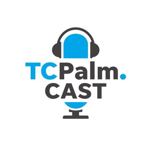 TCPalmCAST's avatar