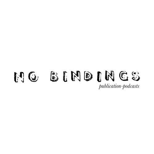 No Bindings's avatar