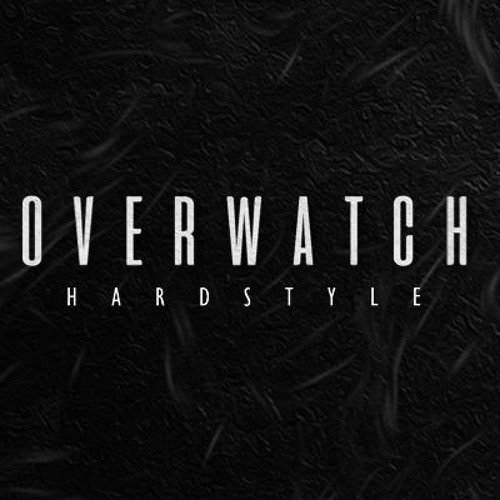 Overwatch Music's avatar