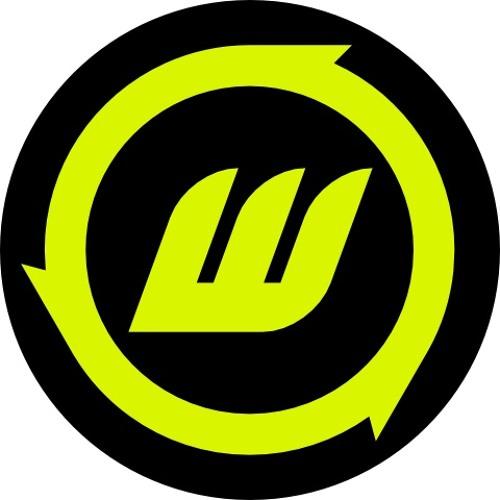 Wolfshoek's avatar