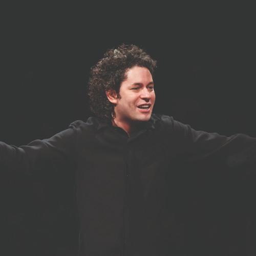 Gustavo Dudamel's avatar