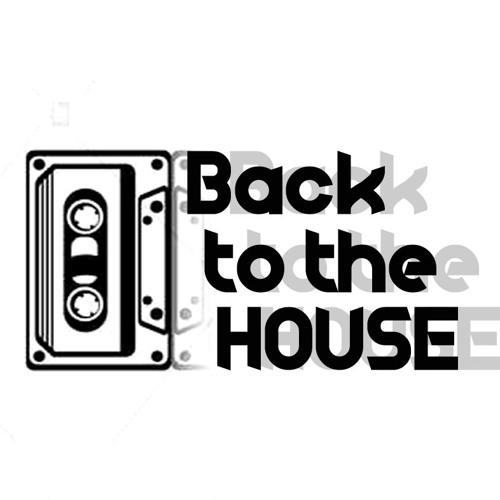 BackToTheHouse's avatar