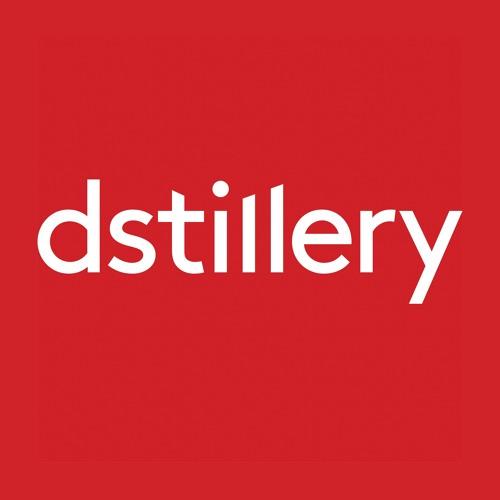 Dstillery's avatar