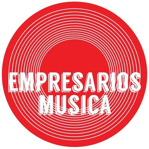 Empresarios's avatar
