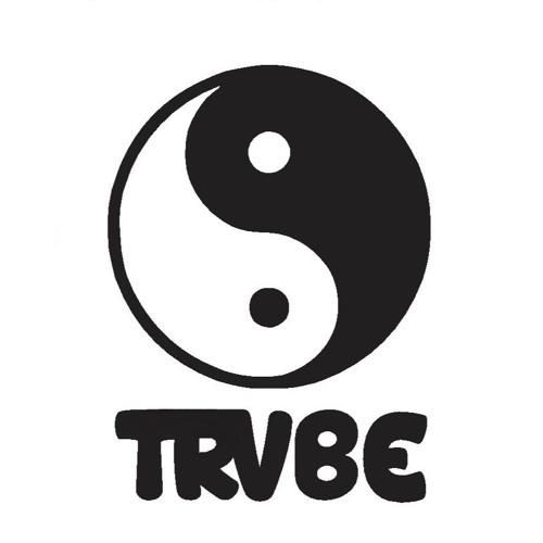 TheGroovyTRVBE's avatar
