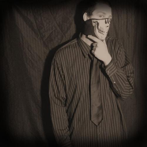DJ Anti-Human's avatar