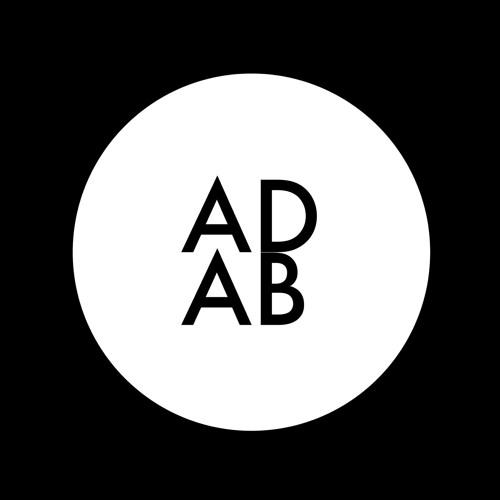 ADAB's avatar