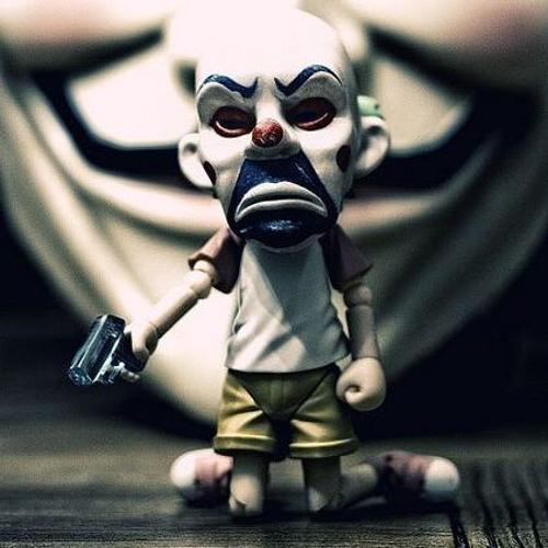 diljit chitti's avatar