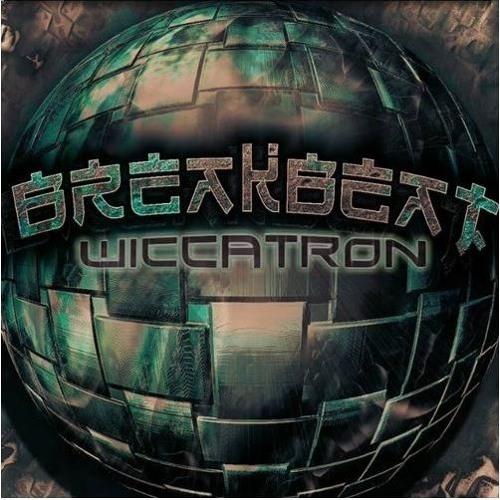 WICCATRON's avatar
