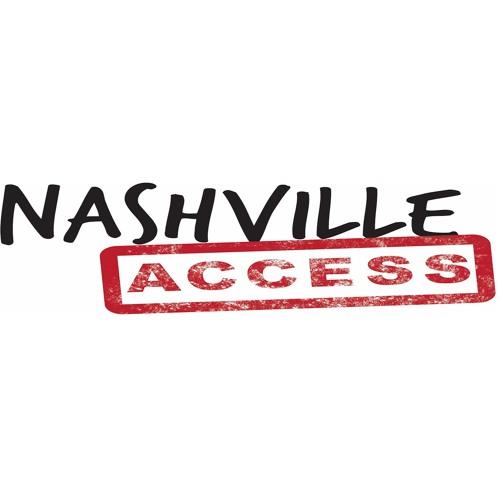 Nashville Access's avatar