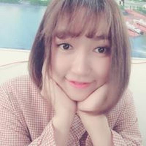 Candy Trang Huyền's avatar