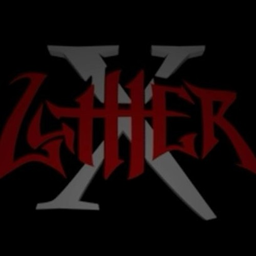 xluther's avatar