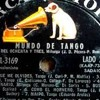 Cómo Aprender A Quererte - Canta: Abel Córdoba Portada del disco