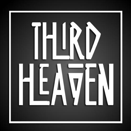 Third Heaven's avatar