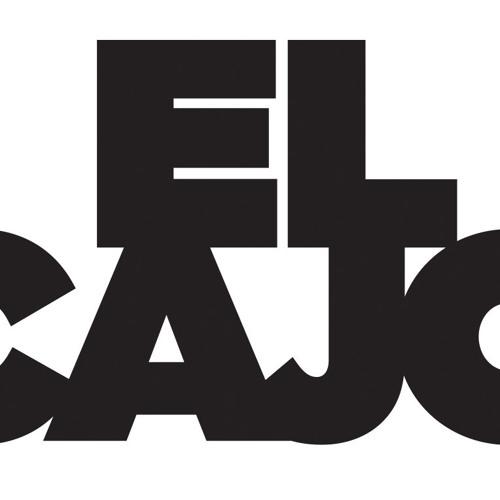 El Cajon's avatar