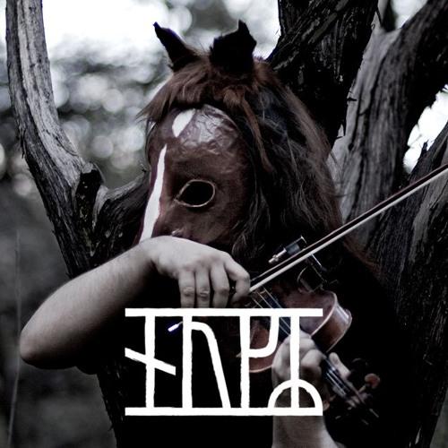 Nøkken + The Grim's avatar