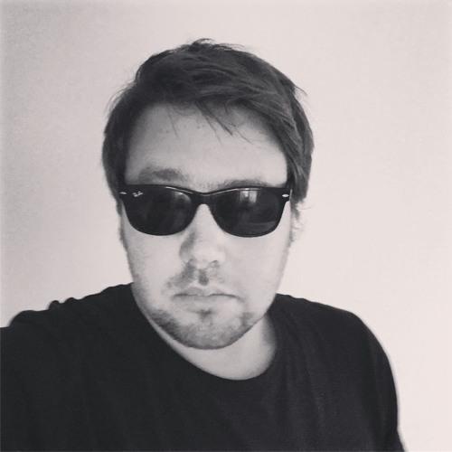 martin klein's avatar