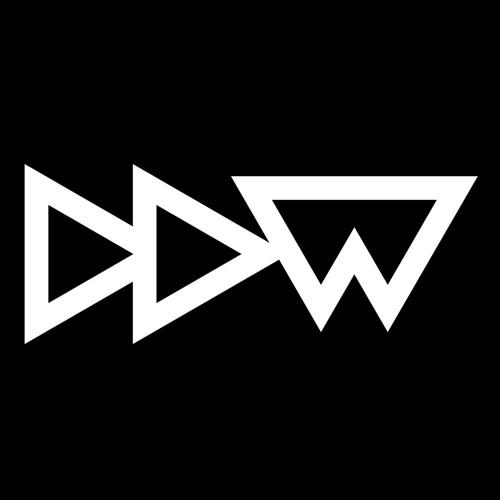 Dutch DJ World's avatar