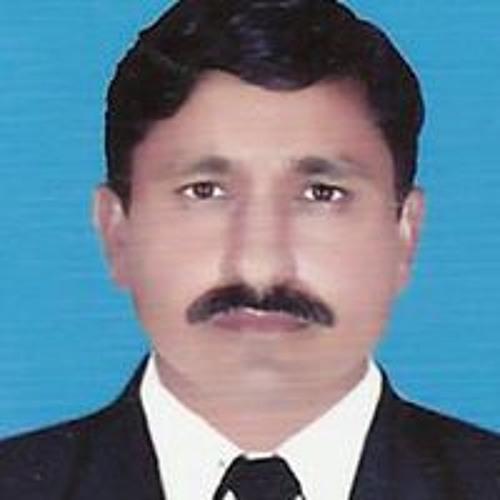 Rana Abdul Karim Advocate's avatar
