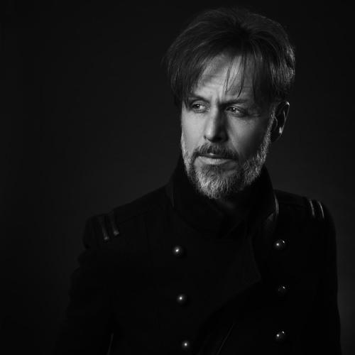 Lee Fletcher's avatar