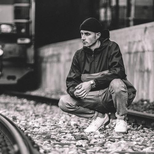 DJ CNG's avatar