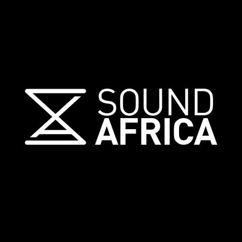 Sound Africa's avatar