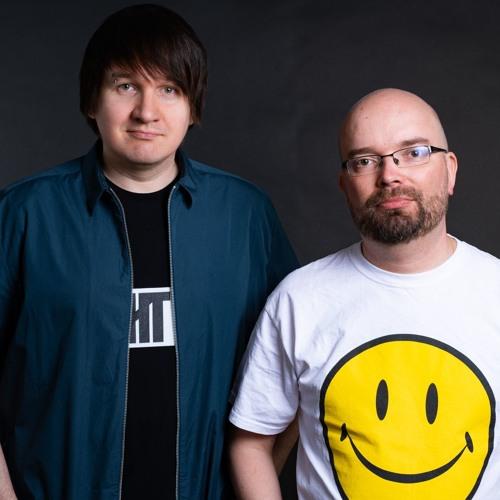 Heikki Tapani & Kotiehtoo's avatar