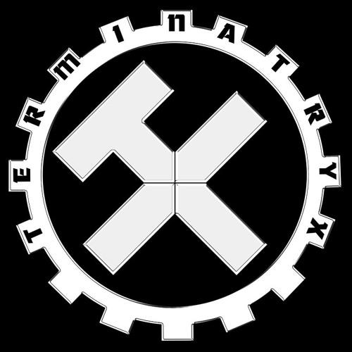 TERMINATRYX's avatar