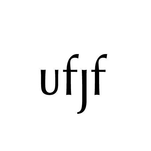 UFJF's avatar