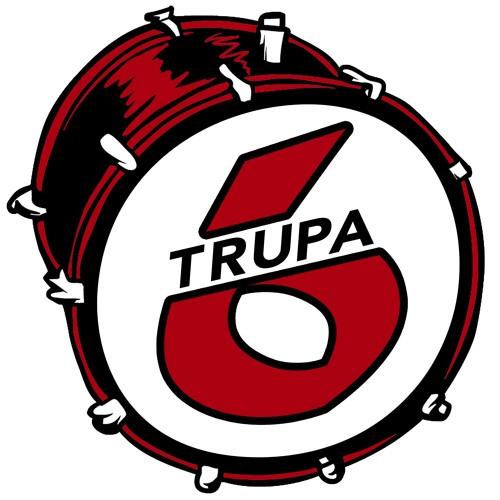 Trupa 6's avatar