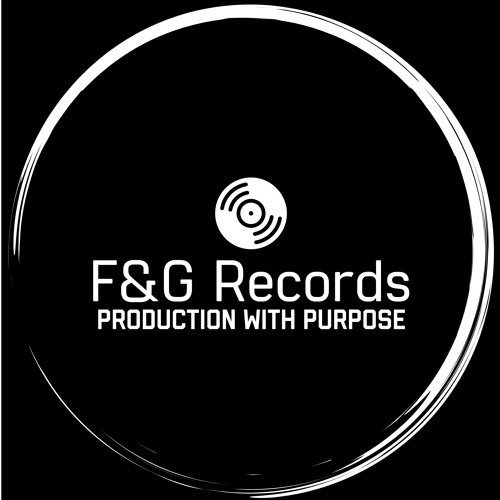 F&G Records's avatar