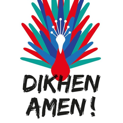Dikhen Amen's avatar