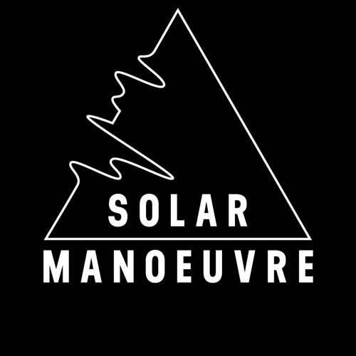 Solar Manoeuvre's avatar