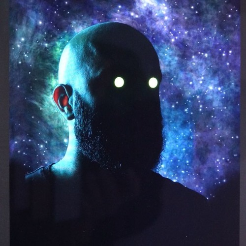 WASS ON EARTH's avatar