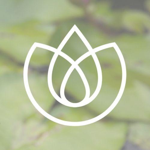 Yoga Vana India's avatar