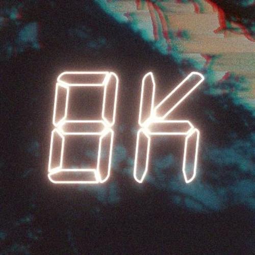 8K BEATS's avatar