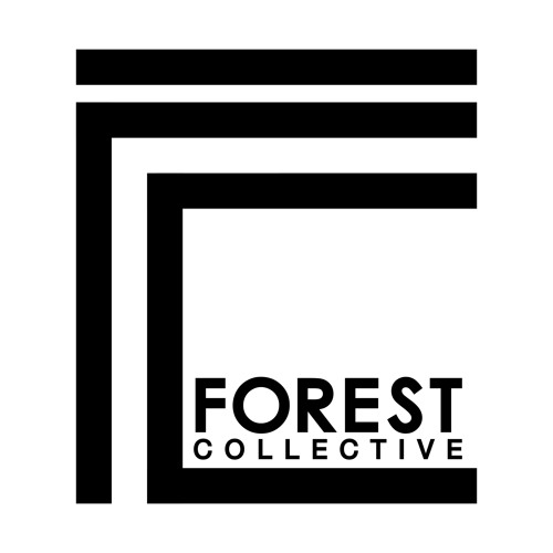 Forest Collective's avatar