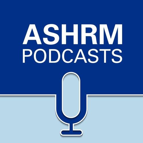 ASHRM's avatar