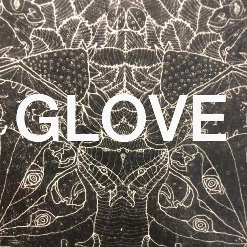Glove's avatar
