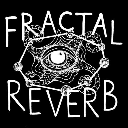 Fractal Reverb's avatar