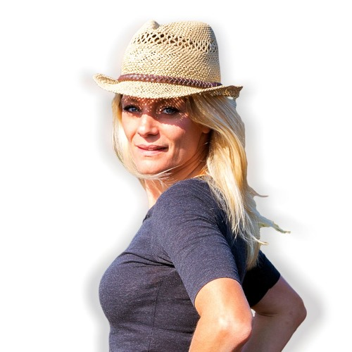 Martine Fleming's avatar
