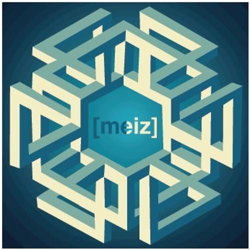 [meiz]'s avatar