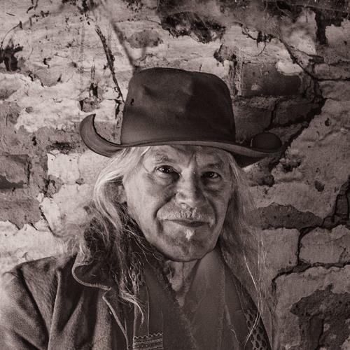 Andreas Blegnæb's avatar