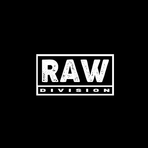 Raw Division Recordings's avatar