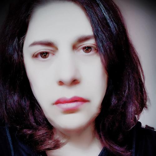 Olympia's avatar