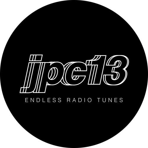 jpc13's avatar
