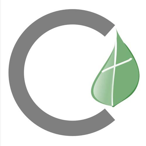 Christ Lutheran Church - Monroe, MI's avatar