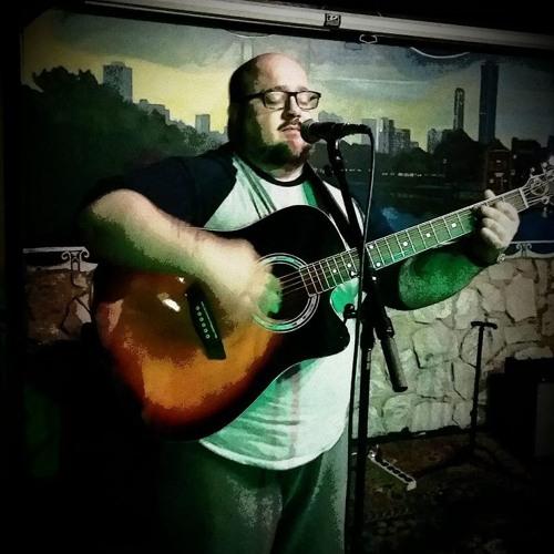 Ken Markovic's avatar