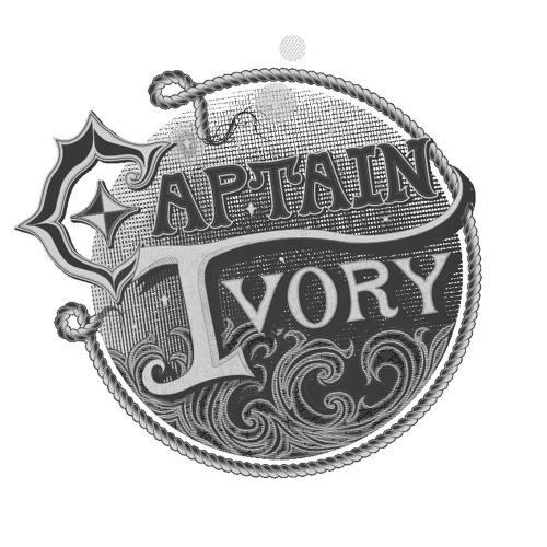 CaptainIvory's avatar