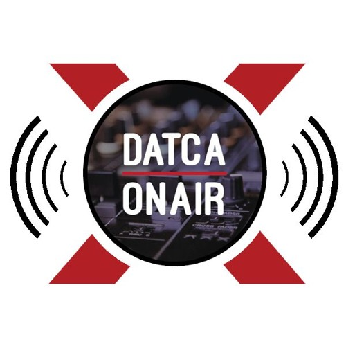 Datça OnAir's avatar